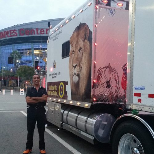 Personalized-Professional-Trucking-Logistic-Services-new-york-10-e1547499344171